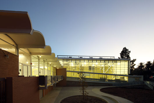 Lafayette Park Rec Center_opt