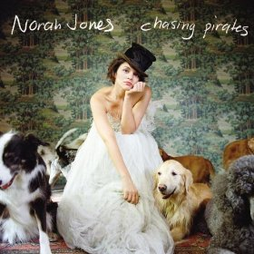Norah_Jones_'Chasing_Pirates'_-_Single_2009_