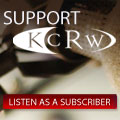 http://subscribe.kcrw.com/subscribe.php
