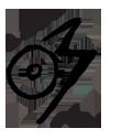 Optimo Music Logo