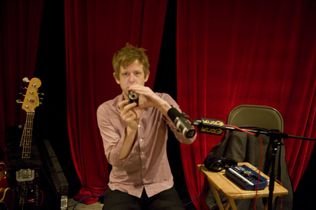 spoon-village_studio11