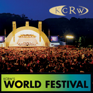 world_fest_image