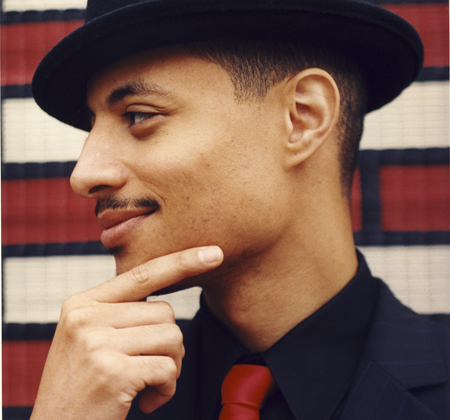 josejames